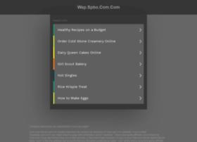 wap.spbo.com.com