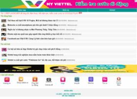 wap.viettel.com.vn