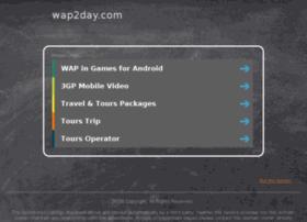 wap2day.com