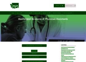 wapa.com