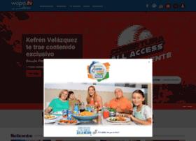 wapaamerica.com