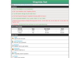 wapads.net