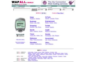 wapall.com