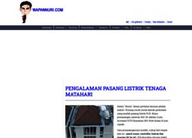 wapannuri.com