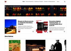 waparquitectura.com