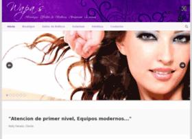 wapas.com.bo