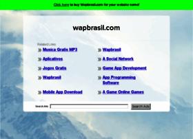 wapbrasil.com