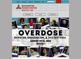wapc.org