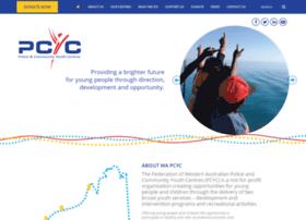 wapcyc.org.au