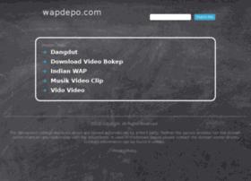 wapdepo.com