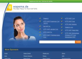 wapema.de
