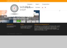 wapershop.pl