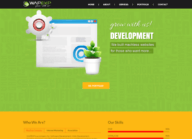 wapexp.com