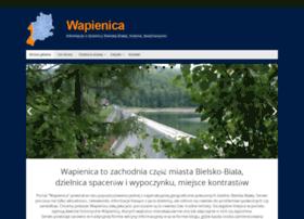 wapienica.info