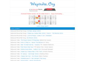 wapindia.org
