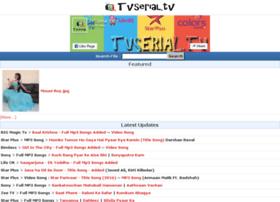 wapindia.tv
