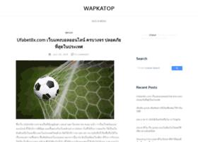 wapkatop.com