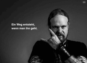 wapmedia.de
