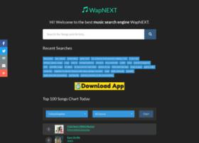 wapnext.com