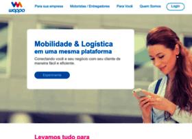 wappa.com.br