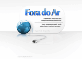 wappamoda.com.br