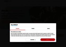 wapro.pl