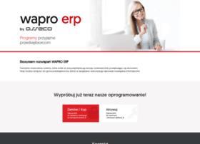 wapro24.pl