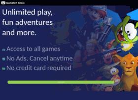 wapshop.gameloft.com