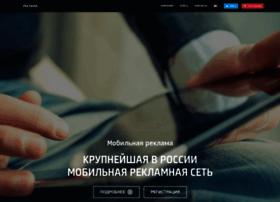wapstart.ru