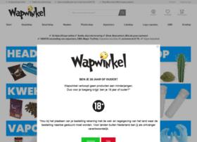 wapwinkel.com
