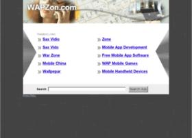 wapzon.com