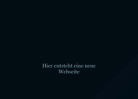 war-commander.de