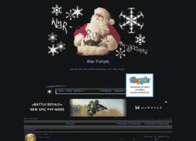 war-forum.in-goo.net