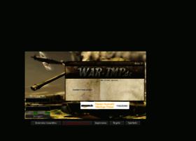war-imp.de
