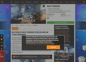 war-thunder-world-of-planes.browsergames.de