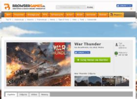 war-thunder.browsergames.pl