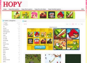 war.hopy.org.in