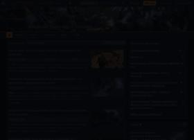 war.jeuxonline.info