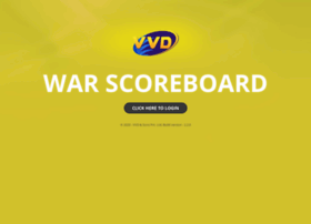 war.vvd.in