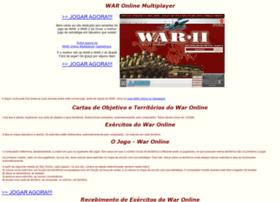 war2.com.br