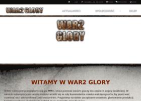 war2.pl