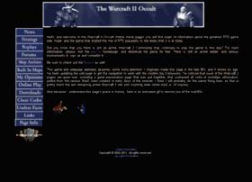 war2.warcraft.org