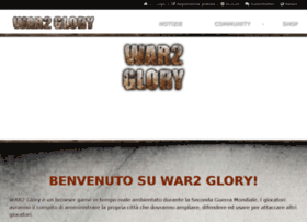 war2glory.it