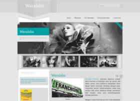 waralabas.blogspot.com