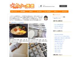 warashibe.info