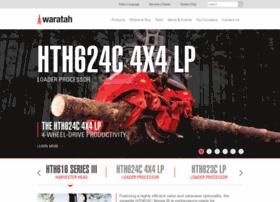 waratah.net