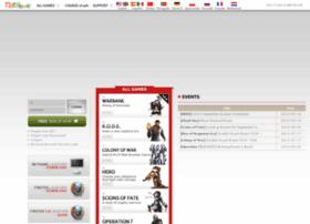 warbane.netgame.com