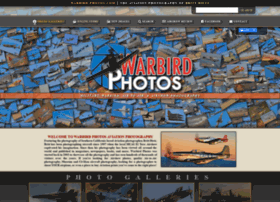 warbird-photos.com