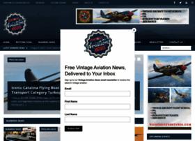 warbirdsnews.com