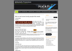 warbleflyproductions.wordpress.com